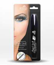 "Тушь для ресниц ""Angel Lash"" Extra Long Mascara"